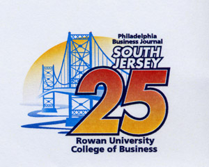 PHILADELPHIA BUSINESS JOURNAL  TOP 25