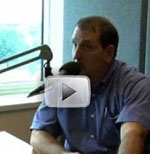Web Nation Video Executive Leaders Radio